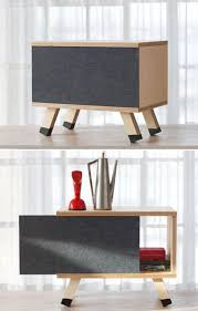 Plywood Design 3857 Best Furniture Images On Pinterest Furniture Ideas