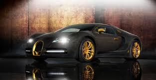 modified bugatti linea d u0027oro u003d m a n s o r y u003d com