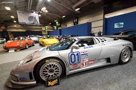 bugatti eb110 crash bugatti eb110 doubledeclutch com