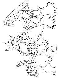 pokemon coloring pages gallade pokemon mega blaziken coloring pages coloring pages