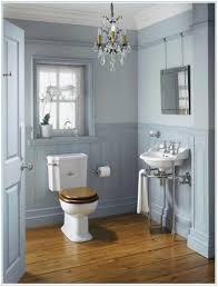 Vintage Bathroom Decorating Ideas by Bedroom Vintage Vanity Units For Bathrooms Vintage Bathroom
