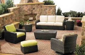 Allen And Roth Patio Chairs Allen Roth Outdoor Furniture Home Design Ideas And Pictures