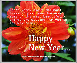 true pic new year cards android apps on play