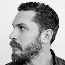 gents haircut bristol looking for a tom hardy men s haircut in bristol read this