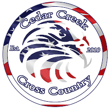 cedar creek xc blog
