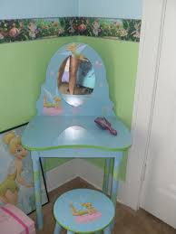 Tinkerbell Bathroom Tinkerbell Bedroom Furniture Charming On Bedroom With Regard To