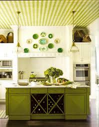 kitchen olive green kitchen with lime green kitchen decor also