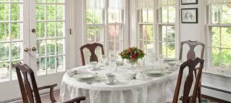 Virginia Bed And Breakfast Winery The Oaks Victorian Inn Bed And Breakfast Near Blacksburg Va