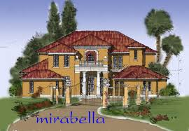 italian home plans free italian style house plans house interior