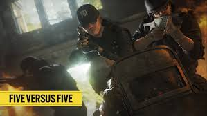 siege dia buy tom clancy s rainbow six siege ps4 at low prices in