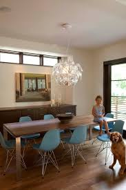 Lucite Dining Room Chairs Contemporary Table Leg With Lucite Dining Room Contemporary And