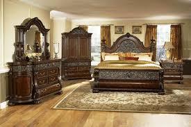 edwardian bedroom furniture for sale pulaski bedroom furniture collections glamorous bedroom design