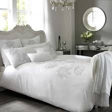 17 best mom would love this images on pinterest white bedspreads