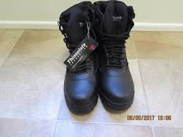 womens motocross boots australia wanted size 10 motocross boots in condition s shoes