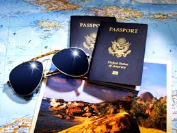 do you need a passport to travel in the us images If your passport is expiring soon you might want to start the jpg