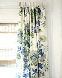 Yellow And Blue Curtains Green And Blue Curtains Duck Egg Eyelet Curtains Green Curtains
