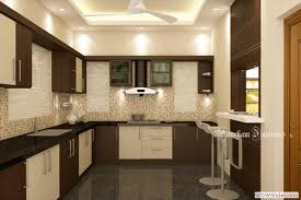 Kitchen Interior Designs Inspiration Kitchen Design Bangalore Interiors On Home