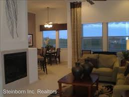 home reflections design inc 3658 reflections ln las cruces nm 88011 rentals las cruces nm