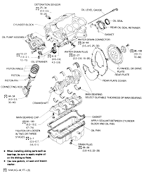 nissan pathfinder z24 engine repair guides engine mechanical pistons and connecting rods