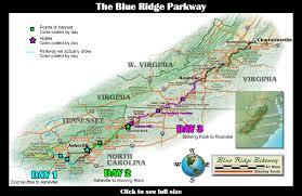 Map Of N Carolina North Carolina Maps Perrycastañeda Map Collection Ut Library