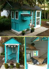 best 25 chicken coops ideas on pinterest diy chicken coop