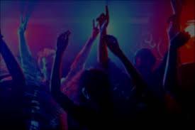 8 bit halloween background curtain club u0026 lounge u2013 dallas live music