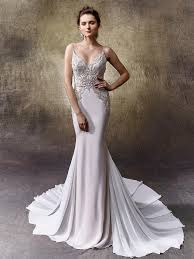 enzoani wedding dress enzoani bridal dress collection alexandra s boutique
