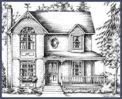house plan name old mcgregor home deco plans