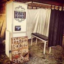 Rent Photo Booth Fun Function Party U0026 Wedding Photo Booth Rentals In Metro Vancouver