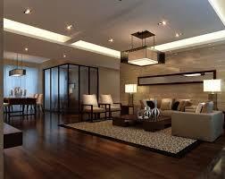 Woodwork Designs In Bedroom Livingroom Modern Style Wood Flooring Ideas For Room Floor