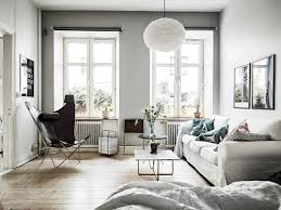 193 best interior decorating images on pinterest apartment