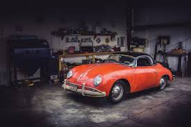 porsche speedster kit car porsche 356 pictures posters news and videos on your pursuit