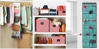 wardrobe organization 24 best closet organization storage ideas how to organize your