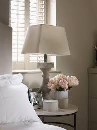 best 25 white bedside lamps ideas on pinterest bedside lighting