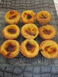livre cuisine portugaise les 7 meilleures images du tableau repas portugais sur