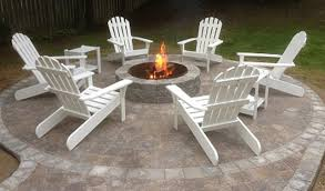 Cheap Patio Pavers Landscape Liquidator