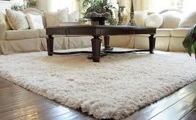 Area Rug On Carpet Decorating Rugs On Carpet Ideas Roselawnlutheran