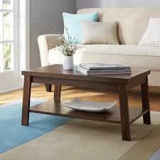 Living Room Without Coffee Table Product