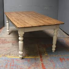 Antique Farm Tables Antique Farmhouse Table 6ft And Wide Tables