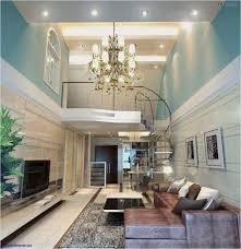 Chandelier Cleaning London How To Clean Chandeliers On High Ceiling U2013 Chandelier Showroom