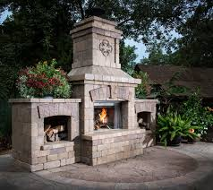 creating an outdoor patio outdoor living by belgard ideas tips u0026 how to u0027s for outdoor