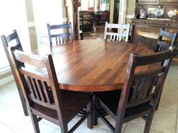 farmhouse kitchen table and chairs for sale delightful wooden furniture dining table ideas sells dining tables