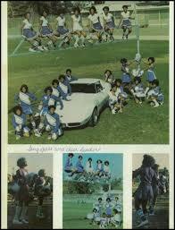 castlemont high school yearbook 1978 castlemont high school yearbook online oakland ca classmates
