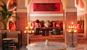 moroccan living rooms moroccan decorating ideas living room awesome vibrant with