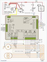house drawing program wiring diagram remarkable house wiring diagram app image