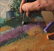 colour shaper pastel blending sets jerry u0027s artarama
