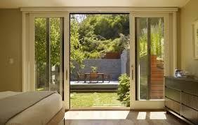 9 Patio Door Brilliant 9 Foot Sliding Patio Door Glass Lock As Amazing 8 4