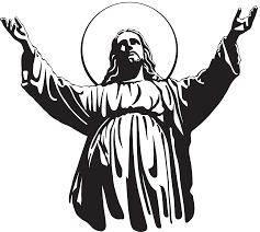 jesus christ son of god png clip art best web clipart