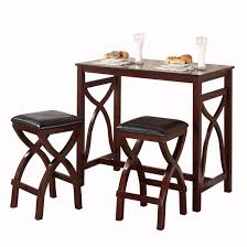 Wonderful Space Saving Dining Room Table And Chairs - Space saving dining room tables