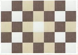 white bathroom tile texture design home design ideas